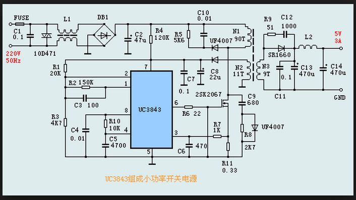 14 ba mini project ay1415s1 v4 edited 14 ba mini project ay1415s1 v4 edited 1657 words | 7 pages ite3001 information technology essentials – services (mini project) instructions this mini.
