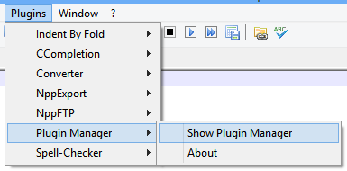 Click image for larger version  Name:install plugin notepad++.png Views:1 Size:6.2 KB ID:59125